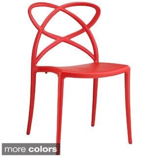 Modway Enact Modern Dining Side Chair