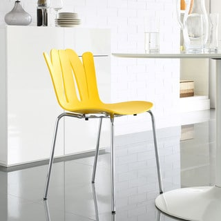 Modway Flare Dining Side Chair