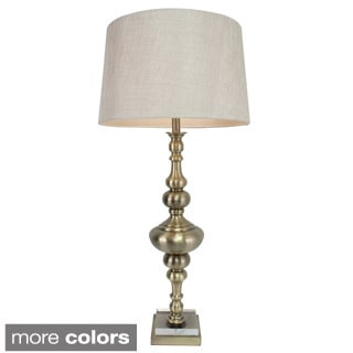 38.5-inch Table Lamp