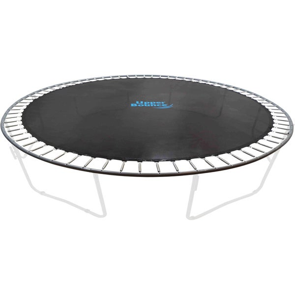 Trampoline Replacement Jumping Mat for Oval Frames