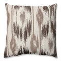 Pillow Perfect Maya Sierra Throw Pillow