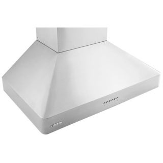 XtremeAir Deluxe Series36-inch Wall Mount Range Hood