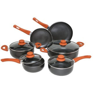 Pots Pans Overstock Shopping The Best Prices Online