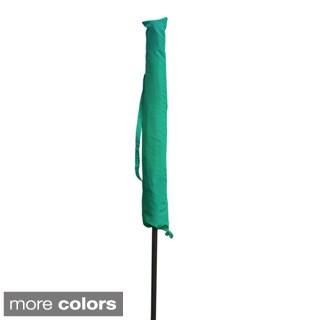 Jeco 6.5 foot x 10 foot Umbrella Cover