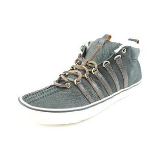 K-Swiss Men's 'Venice S&C Chukka L ' Leather Boots