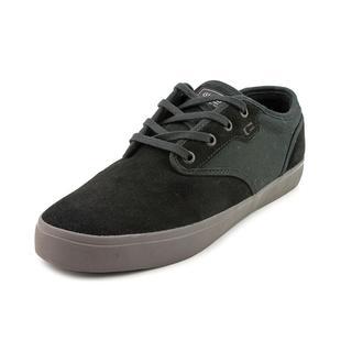 Globe Men's 'Motley' Regular Suede Athletic Shoe
