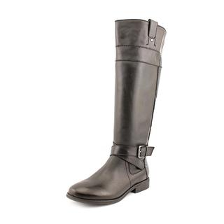 Marc Fisher Women's 'Arty' Leather Boots