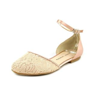 Chinese Laundry Women's 'Outlast' Lace Dress Shoes