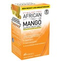 African Mango Super Fruit Diet Capsules 120 Count