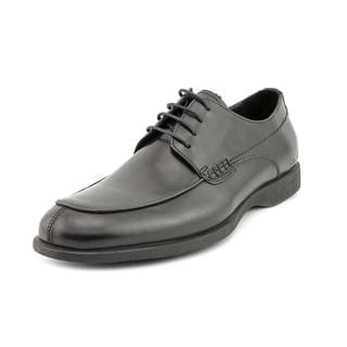 Kenneth Cole NY Men's 'Need 4 Speed' Leather Dress Shoes