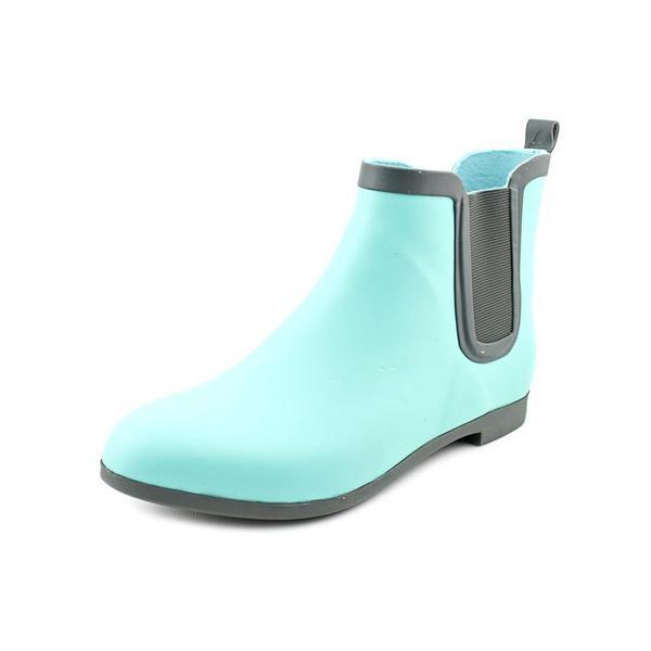 Khombu Women's 'TG Bootie' Leather Boots (Size 7 )