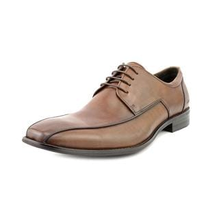 Kenneth Cole NY Men's 'Charge Up Hill' Leather Dress Shoes