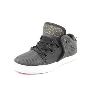 Osiris Men's 'D3V' Basic Textile Athletic Shoe