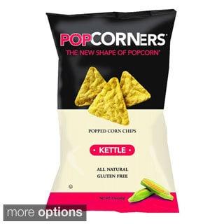 PopCorners Corn Chips (Case of 40)
