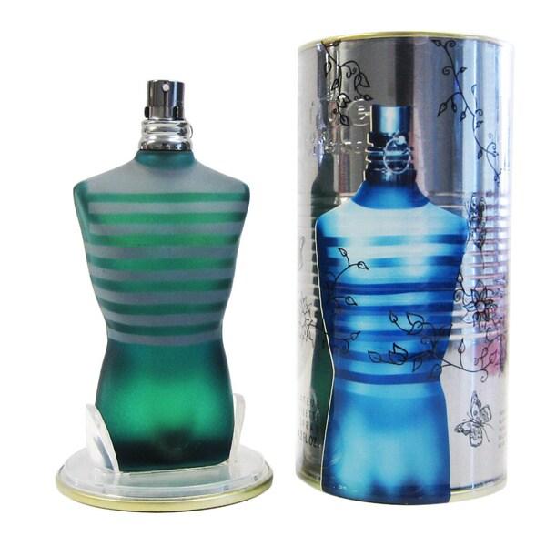 Blue Men's 4.2-ounce Eau de Toilette Spray