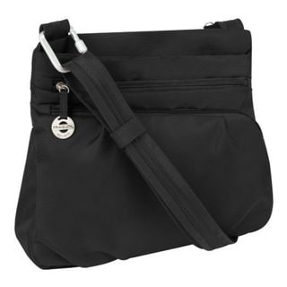 Travelon Anti-theft Convertible Crossbody Power Pack