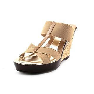 Charles By Charles David Women's 'Treasury' Synthetic Sandals