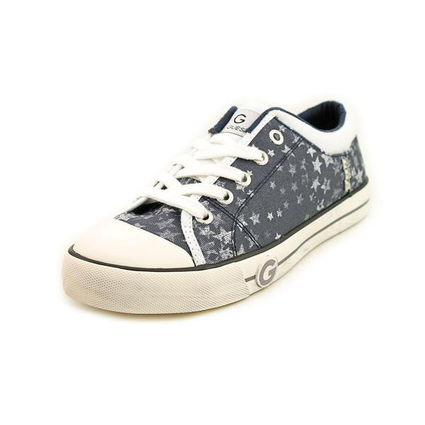 G By Guess Women's 'Oona 8' Basic Textile Athletic Shoe