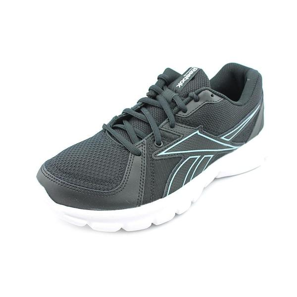 Reebok Women's 'SpeedFusion Rs L' Basic Textile Athletic Shoe