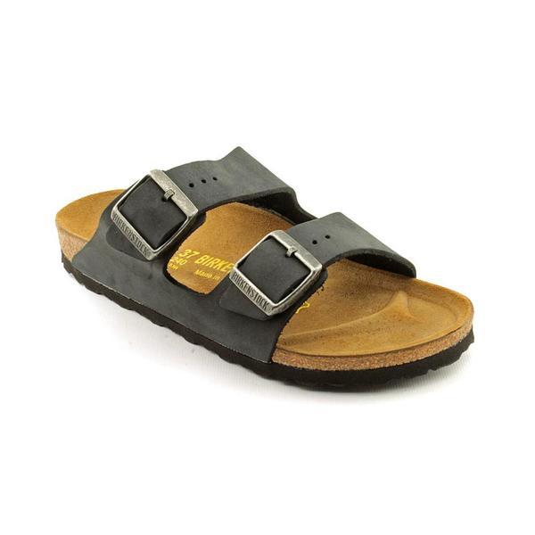 Birkenstock Women's 'Arizona' Leather Sandals