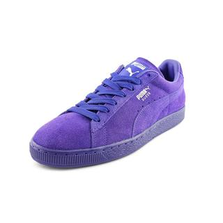 Puma Men's 'Classic +' Regular Suede Athletic Shoe
