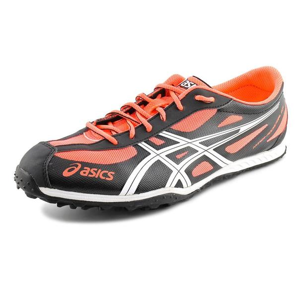 Asics Women's 'Hyper Rocketgirl XC' Synthetic Athletic Shoe (Size 9.5 )