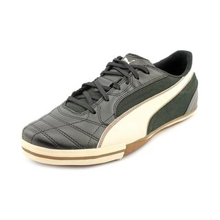 Puma Men's 'Momentta Vulc Sala' Man-Made Athletic Shoe