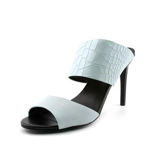 Charles By Charles David Women's 'Incentive 2' Leather Sandals