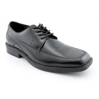 Kenneth Cole Reaction Men's 'Serve-Ice Based BB' Leather Dress Shoes