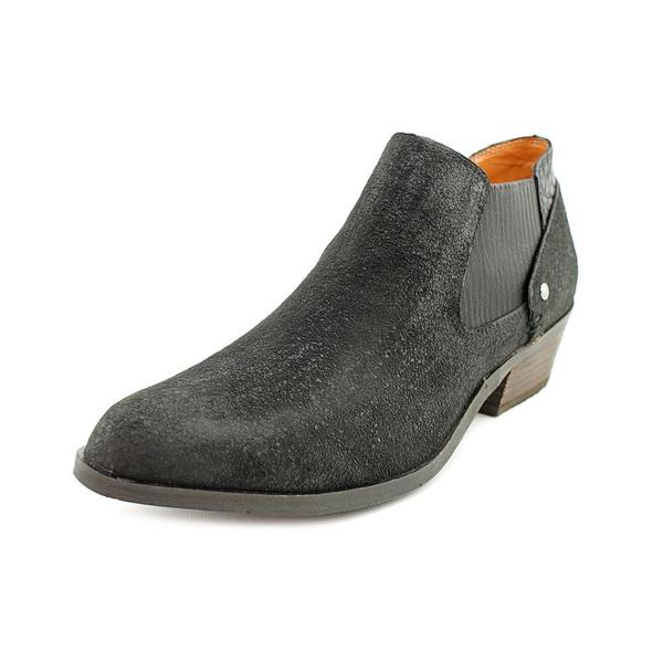 DV By Dolce Vita Women's 'Caprice' Regular Suede Boots