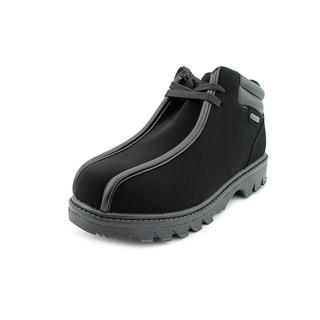 Lugz Men's 'Pathway' Synthetic Boots