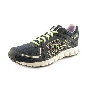 Reebok Women's 'Smoothflex Flyer' Mesh Athletic Shoe