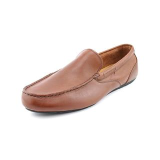 Rockport Men's 'Glenway' Leather Casual Shoes