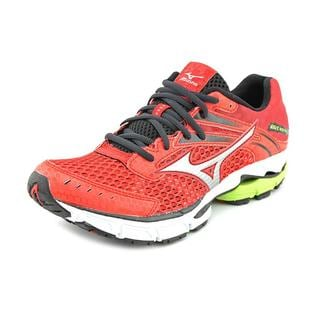 Mizuno Men's 'Wave Inspire 9' Synthetic Athletic Shoe