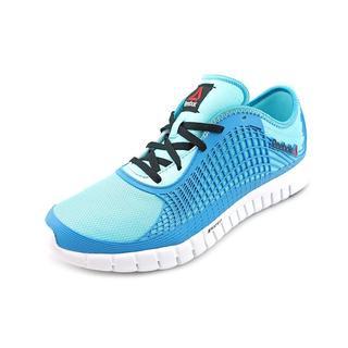 Reebok Women's 'Z Goddess' Mesh Athletic Shoe