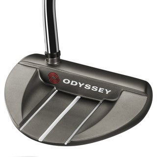 Odyssey White Hot V-Line Pro Putter