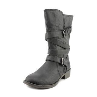Report Women's 'Jesslyn' Faux Leather Boots