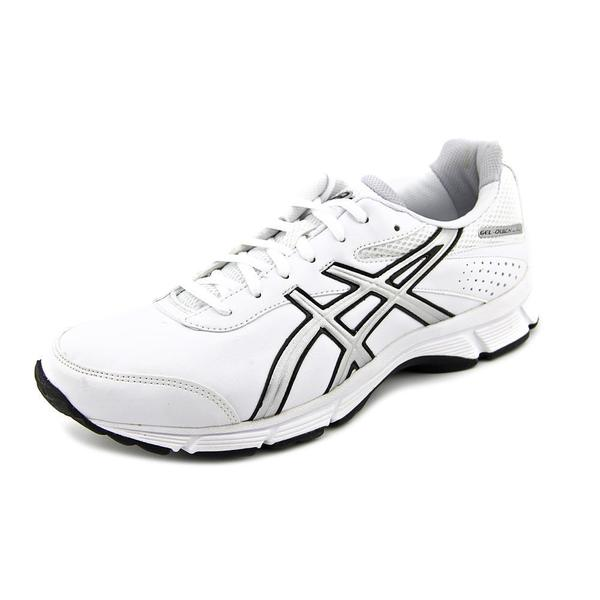 Asics Men's 'Gel-Quick Walk SL' Synthetic Athletic Shoe