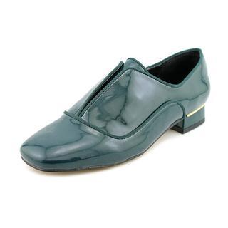 Kelsi Dagger Women's 'Sima' Patent Dress Shoes