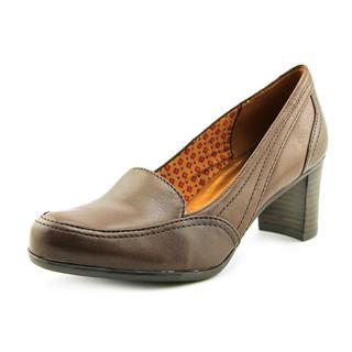 Naturalizer Women's 'Mallory' Leather Dress Shoes