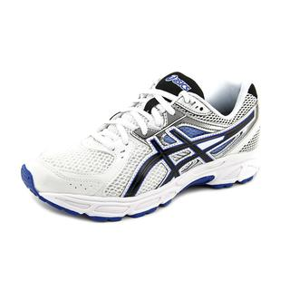 Asics Men's 'Gel-Contend 2' Mesh Athletic Shoe