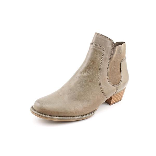 Giani Bernini Women's 'Euston' Leather Boots