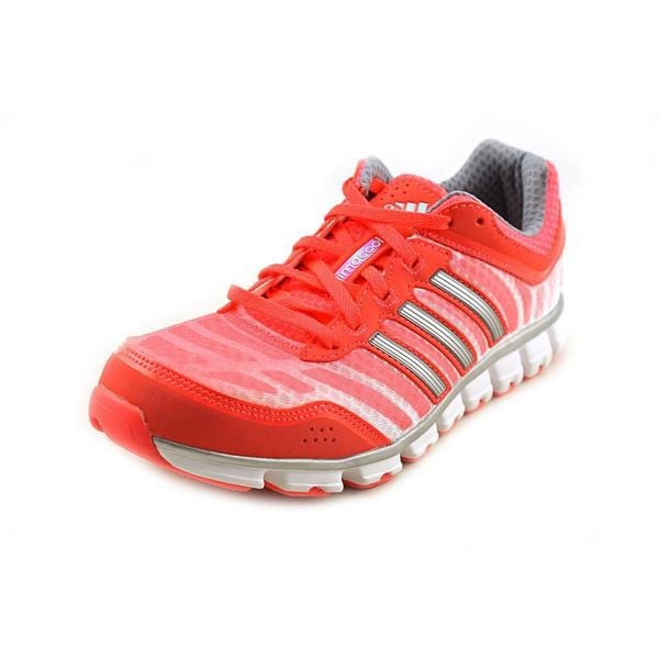 Adidas Women's 'ClimaCool Aerate 2' Mesh Athletic Shoe