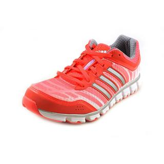 Adidas Women's 'ClimaCool Aerate 2' Mesh Athletic Shoe