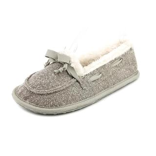 Rocket Dog Women's 'Snowdrift' Fabric Casual Shoes