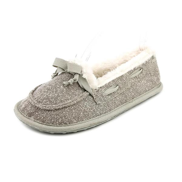 Rocket Dog Women's 'Snowdrift' Fabric Casual Shoes