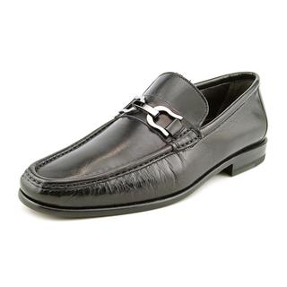 Bruno Magli Men's 'Mikko' Leather Dress Shoes (Size 8.5 )