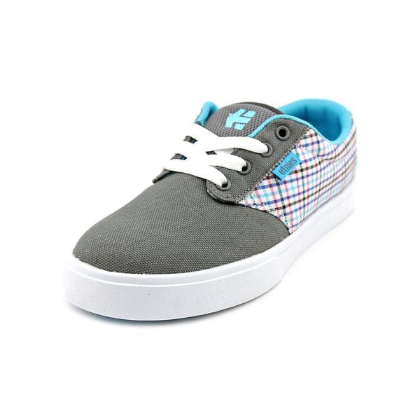 Etnies Women's 'Jameson 2' Canvas Athletic Shoe