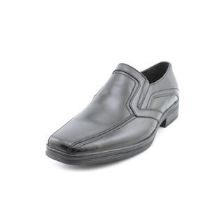 Florsheim Men's 'Kenley' Leather Dress Shoes (Size 12 )