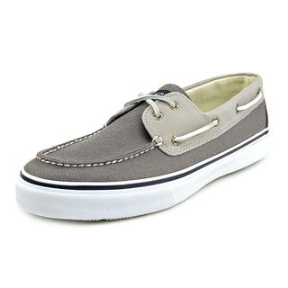Sperry Top Sider Women's 'Bahama' Canvas Casual Shoes (Size 13 )